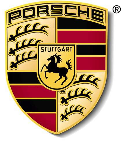 Porsche to decide on F1 entry by May
