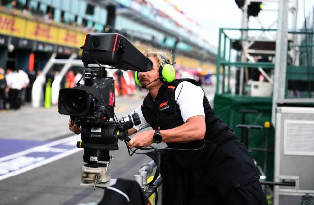 F1 viewership collapsed in France – Prost