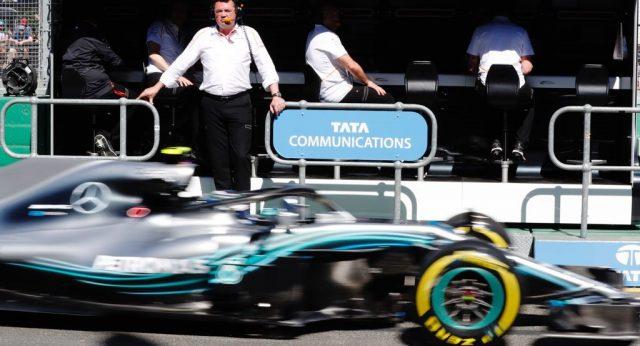 Formula 1 loses $26m sponsor