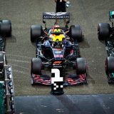Honda deal for 2022 '90 percent close' – Marko