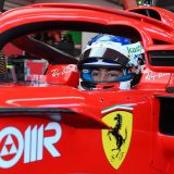 Driver situation 'must change' in F1 – Alesi