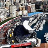 Monaco wants spectators at 2021 race – Marko
