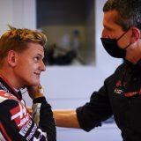 Schumacher wanted season to start in Australia
