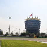Bahrain may host two races early in 2021
