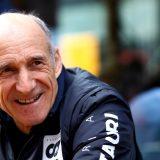 F1 drivers shouldn't make 'millions' – Tost