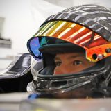 Tost doubts Mazepin will succeed in F1