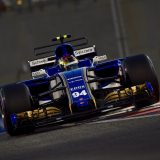 Monaco-based team 'ready' to enter F1