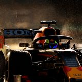 Red Bull needs 'peculiar driving style' – Perez