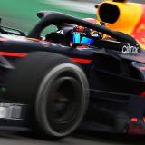 Red Bull handling problems 'solved' – Albon