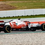Teams to get more engine freedom in 2025