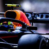 Marko questions Perez's 'five race' prediction