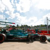 New rules not attacking Mercedes, Aston Martin – Berger
