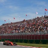 Quebec may not 'need' 2021 Canada GP – premier