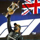 F1 closing on $30m per team driver salary cap