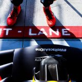 No 'sprint qualifying' at every race in future – F1 CEO