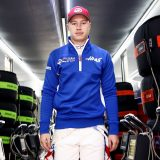 Mazepin expects to spend 'years' in F1