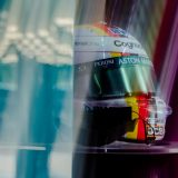 Ex drivers say Vettel 'a finished man' in F1
