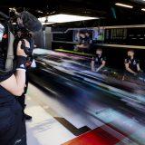 F1 CEO not confirming Mugello, Nurburgring backup events
