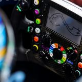 F1 should consider 'special' Monaco tyre – Alonso