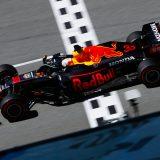 Mercedes will struggle to replace engine staff – Marko