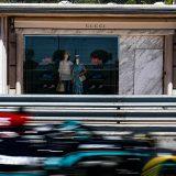 Monaco race 'will never be exciting' – Hamilton