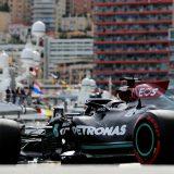 Mercedes 'makes mistakes under pressure' – Marko