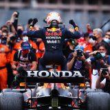 Marko doubts Wolff will trigger Baku GP 'scandal'