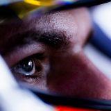Red Bull won't abandon Verstappen's 2021 chances – Marko