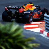 Leclerc not Verstappen's 'real opponent' – Marko