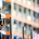 No Hamilton 'games' in title fight – Verstappen snr
