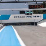 Spectators to attend French, Austrian GPs