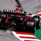 Red Bull pace 'looks a lot worse' than reality – Marko