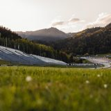 F1 to add second Austrian GP to 2021 calendar