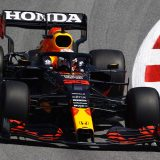 FIA responds to Red Bull 'bendy' wing story