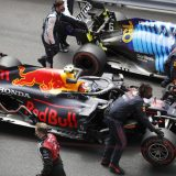 Extra points for sprint race 'grand slam' – F1 CEO
