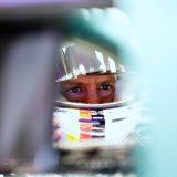 Stroll getting car update is 'perfectly fine' – Vettel