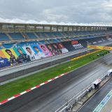 F1 'assessing situation' as Turkey GP in doubt