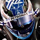 Schumacher, Horner reject mid-season Bottas axe rumours