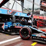 Alonso comeback similar to Schumacher's – Rosberg