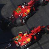 Insider hopes new Ferrari CEO prioritises F1