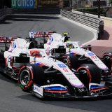 Mazepin makes Schumacher hard to assess – Villeneuve