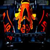 Honda admits F1 staff could switch to Red Bull