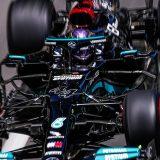 Hamilton making mistakes under pressure – Berger