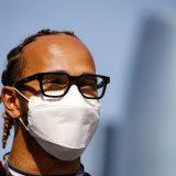 F1 'needs' Wolff versus Marko fight – Berger