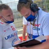 Mazepin's move on Schumacher 'normal' – Berger