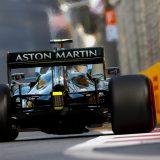 Pirelli's 'typical political reaction' slammed