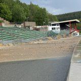 Green light for 75,000 spectators at Spa