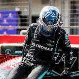 Williams not ruling out Russell-Bottas swap